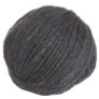 Rowan Felted Tweed Aran Yarn - 759 Carbon