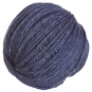 Rowan Felted Tweed Aran Yarn - 778 Seasalter
