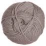 Rowan Cocoon Yarn - 849 Dove