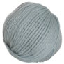 Rowan Big Wool Yarn - 81 - Surf