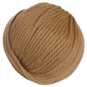 Rowan Big Wool Yarn - 82 - Biscotti