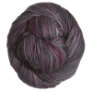 Madelinetosh Twist Light - Black Velvet