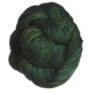Madelinetosh Twist Light - Shire