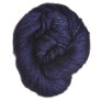 Madelinetosh Silk/Merino Yarn - Ink