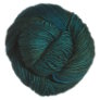Madelinetosh Tosh Merino DK Yarn - Turquoise (Discontinued)