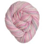 Cascade Sunseeker Multis Yarn - 124 Cherry Blossom