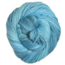Cascade Sunseeker Multis Yarn - 120 Tropical Sea