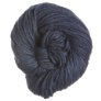 Manos Del Uruguay Wool Clasica Semi-Solids - 64 Pewter