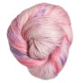 Lorna's Laces Honor Yarn - '16 May - Wildflowers