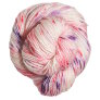 Lorna's Laces Shepherd Sport Yarn - '16 May - Wildflowers