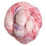 Lorna's Laces Solemate Yarn - '16 May - Wildflowers