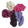 Lorna's Laces String Quintet Packs Yarn - '16 May - Wildflowers