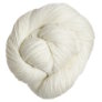 Cascade Venezia Sport Yarn - 110 Pure Diamond