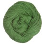 Cascade Cloud - 2100 Spring Green