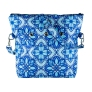 Top Shelf Totes Yarn Pop - Totable  - Mystic Blue