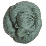 Lorna's Laces Staccato Yarn - Sage