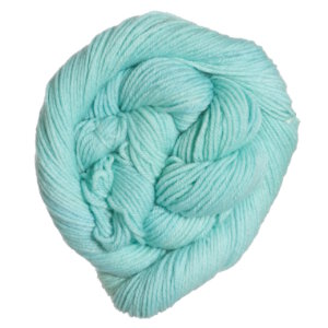 Lorna's Laces Staccato Yarn - Aqua