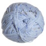 Plymouth Dreambaby DK Yarn - 312 Blue/Neutral/Blue