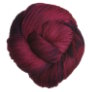 Swans Island Natural Colors Fingering Yarn - *Special Edition: Ikat Beetroot/Garnet
