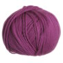 Universal Yarns Deluxe Worsted Superwash Yarn - 720 Grape Taffy