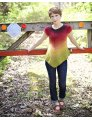 Carina Spencer Patterns - Sugar Maple