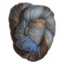 Zen Yarn Garden Serenity 20 Yarn - *Art Walk Series - Blue Nude
