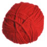 Plymouth Encore Chunky Yarn - 1386