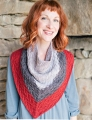 Carina Spencer Patterns - Western Auto Cowl