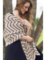 Joji Locatelli Joji Knits Patterns - Southern Spirit