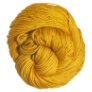 Tahki Cotton Classic - 3559 - Butterscotch