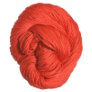 Tahki Cotton Classic - 3410 - Red-Orange