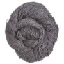 Blue Heron Yarns Rayon Metallic - Graphite