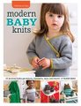 Tanis Gray 3 Skeins or Less: Modern Baby Knits