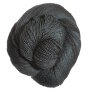 Mrs. Crosby Reticule Yarn - Squid Ink