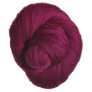 Mrs. Crosby Reticule Yarn