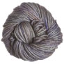 Madelinetosh A.S.A.P. Onesies Yarn - Opaline