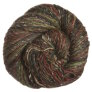 Plymouth Yarn Mushishi - 27 Mojave