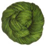 Madelinetosh Twist Light - Jade