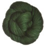Madelinetosh Twist Light - Moorland (Discontinued)