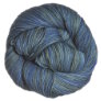 Madelinetosh Twist Light Yarn - Worn Denim (Discontinued)