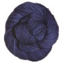 Madelinetosh Twist Light Yarn - Ink