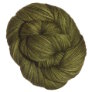 Madelinetosh Twist Light Yarn - Oak
