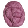 Madelinetosh Twist Light - Posy (Discontinued)