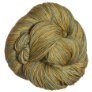 Madelinetosh Twist Light Yarn - Earl Grey (Discontinued)