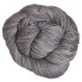 Madelinetosh Twist Light - Tern