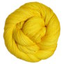 Madelinetosh Twist Light - Chamomile (Discontinued)