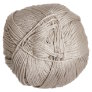 Sirdar Cotton DK Yarn - 504 Light Taupe