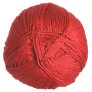 Sirdar Cotton DK Yarn - 510 Galore Red