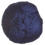 Sirdar Cotton DK Yarn - 514 French Navy