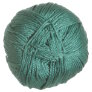 Sirdar Cotton DK Yarn - 517 Cottonfield (Discontinued)
